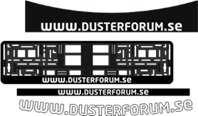 Dusterforum