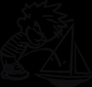 214 Vriga B 229 T Logo