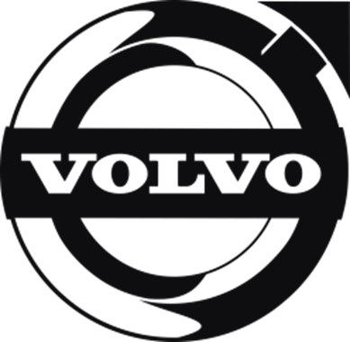logo volvo. Black Bedroom Furniture Sets. Home Design Ideas