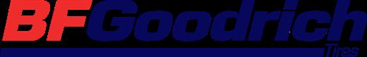 bfgoodrich logo png - photo #16