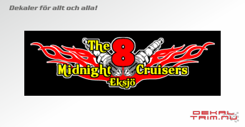 Cruisers - Hossa-Ho (The Warrior)