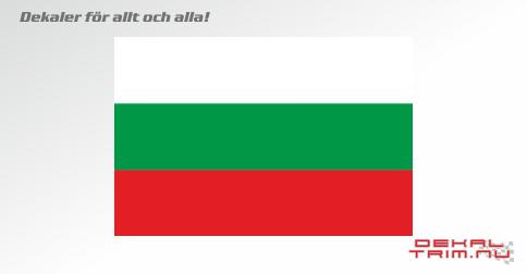 tygprodukter flaggor flagg finns på PricePi.com. med grönt f815b8bcf0099